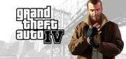 Grand Theft Auto IV - Grand Theft Auto IV
