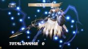 Disgaea 3: Screenshot - Disgaea 3