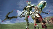 Final Fantasy XIII: FINAL FANTASY XIII und XIII-2 ab heute im DOUBLE PACK f�r Windows PC