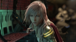 Final Fantasy XIII: FINAL FANTASY XIII und XIII-2 ab heute im DOUBLE PACK für Windows PC