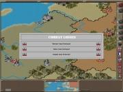 Strategic Command 2: Hässlich aber dafür anspruchsvoll fürs Hirn.