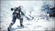 Battlefield: Bad Company 2 - Bad Company 3 könnte bereits 2018 erscheinen!