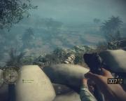 Battlefield: Bad Company 2: Battlefield: Bad Company 2 Vietnam