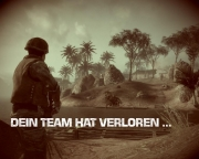 Battlefield: Bad Company 2: Battlefield: Bad Company 2 - Vietnam