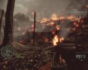 Battlefield: Bad Company 2: Battlefield: Bad Company 2 - Vietnam