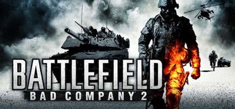 Battlefield: Bad Company 2 - Battlefield: Bad Company 2