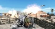 Battlefield 1943: Screen aus der Beta von Battlefield 1943.