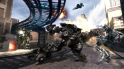 Transformers: Die Rache: Screenshot aus Transformers: Revenge of the Fallen