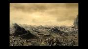 Machinarium: Screen aus der Demo zu Machinarium. Einem Flash Adventures.