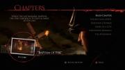 Brothers in Arms - Hell's Highway: Video von der ersten Mission: Baptism Of Fire - Screenshots