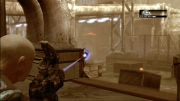 Gears of War: Screenshot aus dem Ego-Shooter Gears of War