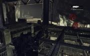 Gears of War: Screenshot aus dem Ego-Shooter Gears of War