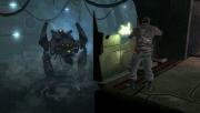 Resistance: Retribution: Bilder aus dem PSP-Titel Resistance: Retribution