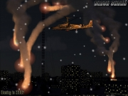 DCS Black Shark: Screenshot aus dem Digital Combat Simulator: Black Shark