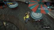 Dead Rising 2: Screen aus der japanischen Version von Dead Rising 2.