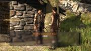 Arcania: Gothic 4: Screenshot aus der Demo von Arcania: Gothic 4.
