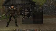 Arcania: Gothic 4: Screenshot aus dem Game Arcania: Gothic 4