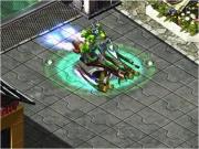 2029 Online: Erste Bilder zum kommenden MMO 2029 Online.