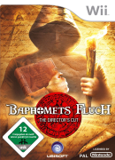 Baphomets Fluch: The Director's Cut