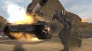 G.I. Joe: Erste Bilder aus G.I. Joe