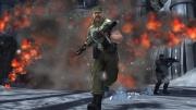 G.I. Joe: Screenshot - G.I. Joe