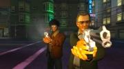 Hei$t: Bild aus dem Actionspiel Heist