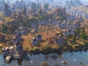 Age of Empires III: The Asian Dynasties: Indien