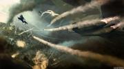 Tom Clancy's HAWX - Neue Luftaufnahmen gesichtet