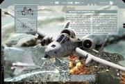 Tom Clancy's HAWX: Auszug aus dem kostenlosen  H.A.W.X PDF-Magazin