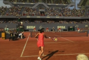Virtua Tennis 2009: Virtua Tennis 2009