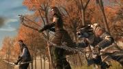 Guild Wars 2 - NCsoft bestätigt den 28.August 2012 als Release-Termin