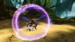 Guild Wars 2: Chronomant Elite-Spezialisierung