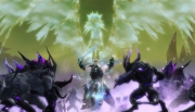Guild Wars 2 - ArenaNet enthüllt die Widergänger-Spezialisierung Herold