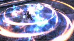 Guild Wars 2: ArenaNet enthüllt die Widergänger-Spezialisierung Herold