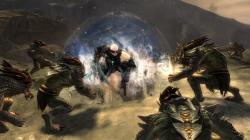 Guild Wars 2 - Erweiterung Path of Fire angekündigt