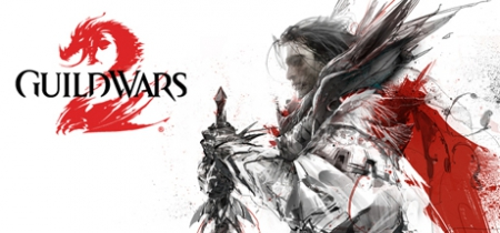 Guild Wars 2 - Guild Wars 2