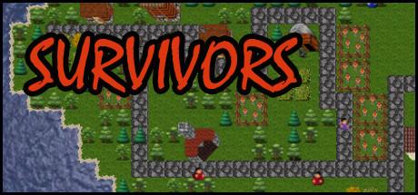 Survivors - Survivors