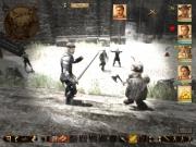 Drakensang: Am Fluss der Zeit: Screen aus der Preview Version von Drankensang: Am Fluss der Zeit.
