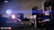 Mass Effect 2: Screenshot zum DLC Die Ankunft