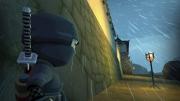 Mini Ninjas: Erste Bilder aus dem Actionspiel Mini Ninjas