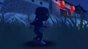 Mini Ninjas: Screenshot zum Titel.