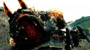 Lost Planet 2: Screen zum Horror Titel Lost Planet 2.