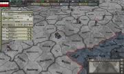 Hearts of Iron 3: Erste Screenshots aus der Erweiterung