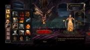 Dante's Inferno: Bilder aus dem DLC St. Lucia