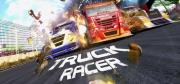 Truck Racer - Truck Racer