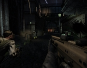 Armed Forces Corp: Screenshot aus dem Ego-Shooter Armed Forces Corp