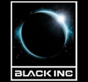 Black Inc.