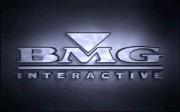 BMG Interactive
