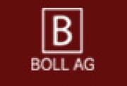 Boll AG