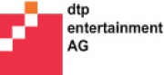 dtp - entertainment AG